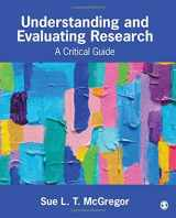 9781506350950-150635095X-Understanding and Evaluating Research: A Critical Guide