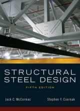 9780136079484-0136079482-Structural Steel Design