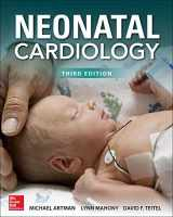 9780071834506-0071834508-Neonatal Cardiology, Third Edition