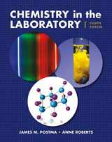 9781319032524-1319032524-Chemistry in the Laboratory