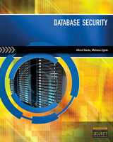 9781435453906-1435453905-Database Security