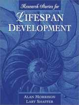 9780205340545-0205340547-Research Stories for Lifespan Development