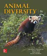 9781259756887-1259756882-Animal Diversity