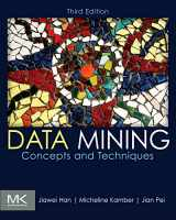 9780123814791-0123814790-Data Mining: Concepts and Techniques (The Morgan Kaufmann Series in Data Management Systems)