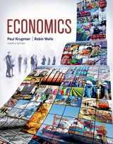 9781464143847-1464143846-Economics