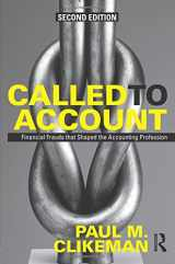 9780415630252-0415630258-Called to Account