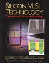 9780130850379-0130850373-Silicon VLSI Technology: Fundamentals, Practice and Modeling