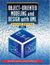 9780130159205-0130159204-Object-Oriented Modeling and Design with UML (2nd Edition)