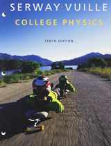 9781305367395-1305367391-Bundle: College Physics, Loose-Leaf Version, 10th, + WebAssign Printed Access Card for Serway/Vuille's College Physics, 10th Edition, Multi-Term