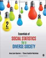 9781483359496-1483359492-Essentials of Social Statistics for a Diverse Society