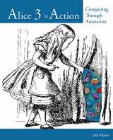 9781133589228-1133589227-Alice 3 in Action: Computing Through Animation