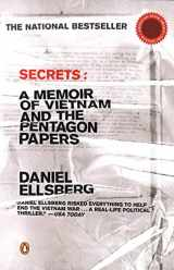 9780142003428-0142003425-Secrets: A Memoir of Vietnam and the Pentagon Papers