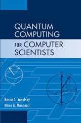 9780521879965-0521879965-Quantum Computing for Computer Scientists
