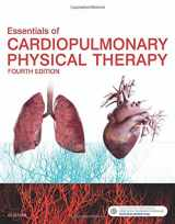 9780323430548-0323430546-Essentials of Cardiopulmonary Physical Therapy