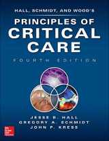 9780071738811-0071738819-Principles of Critical Care, 4th edition