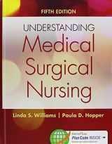9780803644434-0803644434-Pkg: Understanding Med Surg Nsg 5e & Study Guide for Understanding Med Surg Nsg 5e