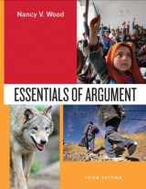9780205827022-0205827020-Essentials of Argument