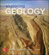 9781259929632-1259929639-Exploring Geology