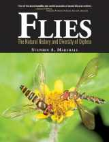 9781770851009-1770851003-Flies: The Natural History and Diversity of Diptera