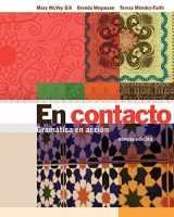 9780495912651-0495912654-En contacto: Gramatica en accion