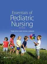 9781451192384-145119238X-Essentials of Pediatric Nursing
