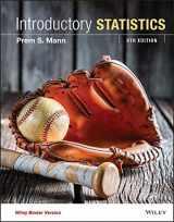 9781119148326-1119148324-Introductory Statistics