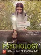 9781260500226-1260500225-Fundamentals of Psychology: Perspectives and Connections