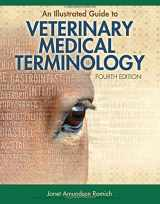 9781133125761-113312576X-An Illustrated Guide to Veterinary Medical Terminology Fourth Edition