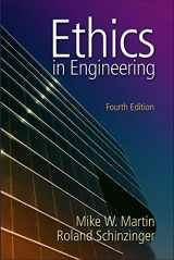 9780072831153-0072831154-Ethics in Engineering