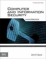 9780128038437-0128038438-Computer and Information Security Handbook