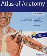 9781626232525-1626232520-Atlas of Anatomy