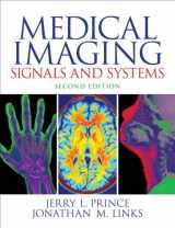 9780132145183-0132145189-Medical Imaging Signals and Systems