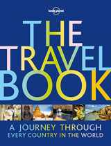 9781786571205-178657120X-The Travel Book: A Journey Through Every Country in the World (Lonely Planet)