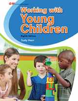 9781631260247-1631260243-Working with Young Children
