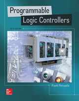 9780073373843-0073373842-Programmable Logic Controllers