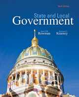 9781305388475-130538847X-State and Local Government