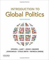 9780197527719-019752771X-Introduction to Global Politics