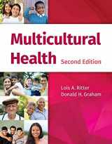 9781284021028-1284021025-Multicultural Health
