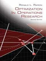 9780134384559-0134384555-Optimization in Operations Research