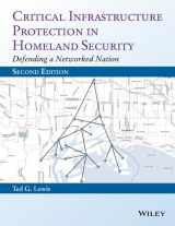 9781118817636-111881763X-Critical Infrastructure Protection in Homeland Security: Defending a Networked Nation