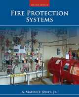 9781284035377-1284035379-Fire Protection Systems