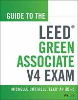 9781118870310-111887031X-Guide to the LEED Green Associate V4 Exam (Wiley Series in Sustainable Design)