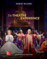 9781260056075-1260056074-The Theatre Experience