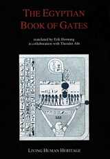 9783952388051-395238805X-The Egyptian Book of Gates