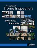 9781475429060-1475429061-PRIN.OF HOME INSPECT.:SYSTEMS.+STAND.