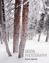 9780495897798-0495897795-Digital Photography