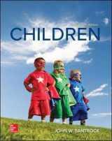 9781260073935-1260073939-Children