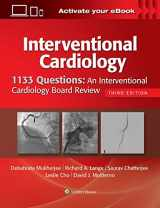 9781496386199-1496386191-1133 Questions: An Interventional Cardiology Board Review