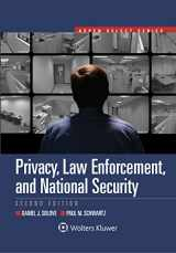 9781454897422-1454897422-Privacy, Law Enforcement, and National Security