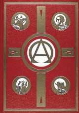 9780899421650-0899421652-The Book of the Gospels, No. 165/00